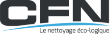 CFN Nettoyage Logo