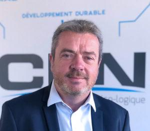 Hervé Badar